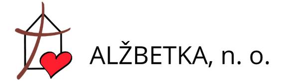 ALŽBETKA, n. o.